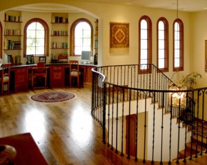 Spanish Style Home Spanish Style Home Interior Design Ideas