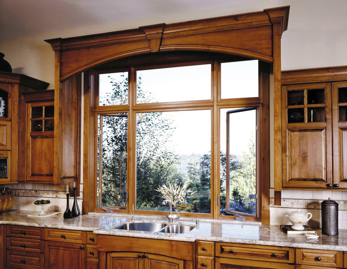 Types Of Interior Storm Windows (Image 9 of 10)