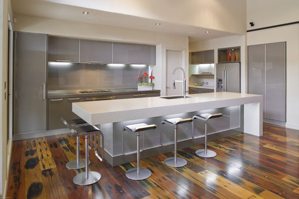 Ultimate Tips Space Saving Kitchen (Photo 1 of 10)