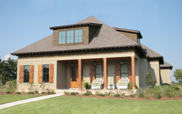 Unique Affordable House Plans (Image 10 of 10)