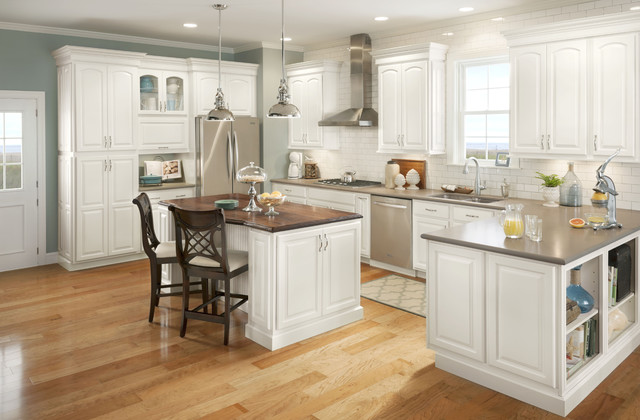 Featured Image of Useful Tips For Interior Kitchen Display