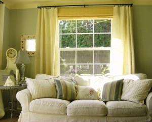 Ways to Reglazing Window Sashes