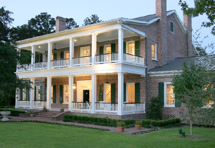 Wonderful Southern Living House Style (Image 10 of 10)