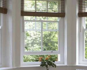 Wooden Reglazing Window Sashes