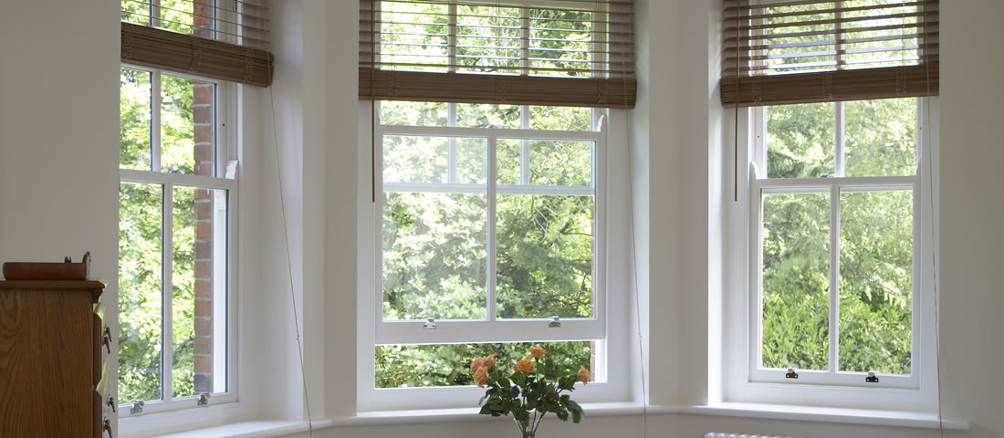 Wooden  Reglazing Window Sashes (Image 10 of 10)
