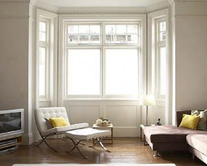 sash Windows Restoration