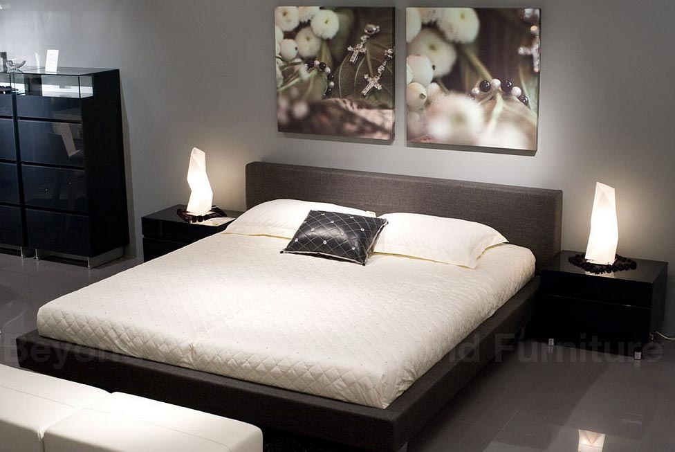 Featured Image of IKEA Fabric Bedroom Trendy