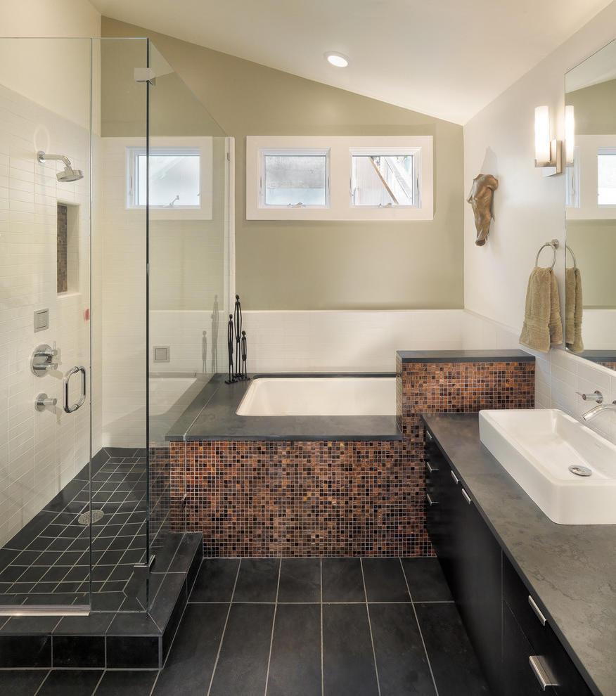 Small Bathroom Remodel Solutions Bathroom Ideas - Bathroom remodeling solutions