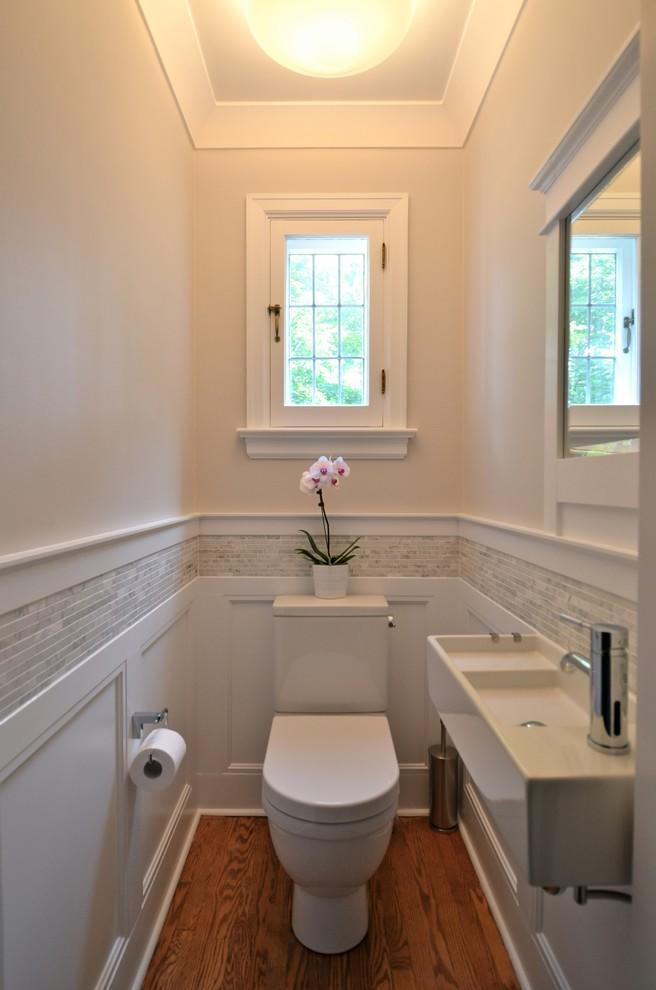 Small Bathroom Redo Ideas