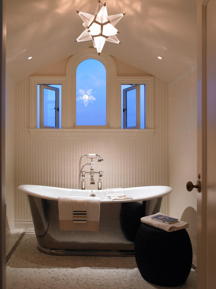 Unique Design Bathroom Chandelier Lighting (Image 9 of 10)