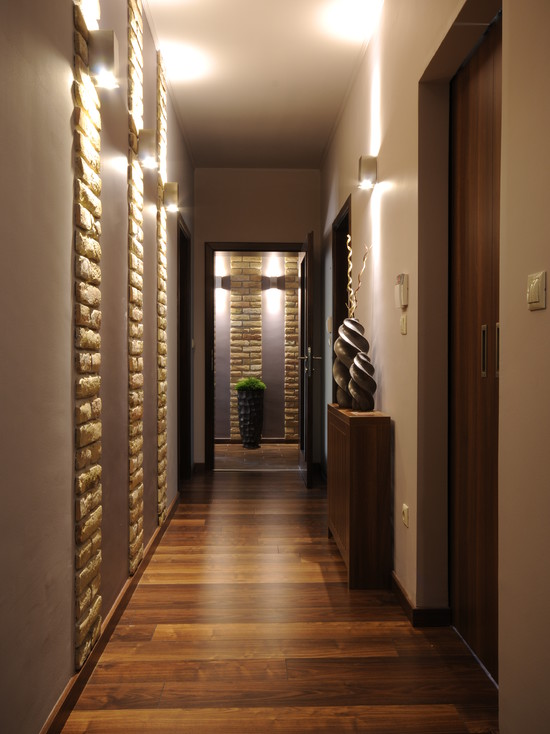Featured Image of 2013 Corridor Decoration Design Ideas