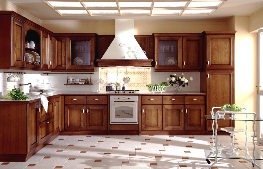Featured Image of Affordable Kitchen Cabinets Ideas