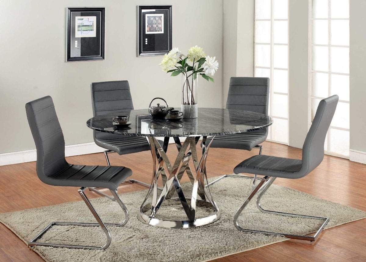 Featured Image of Alf Italian Dining Room Furniture