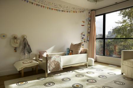 Featured Image of Baby Room Furniture Ideas