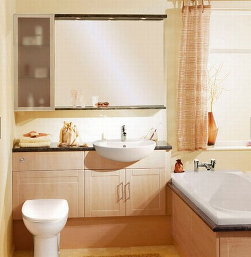 Featured Image of Bathroom Sink Ideas