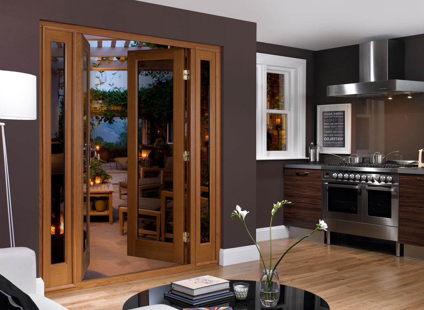 Featured Image of Best French Door