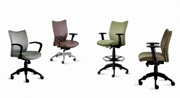 Featured Image of Cheap Office Chair Ideas