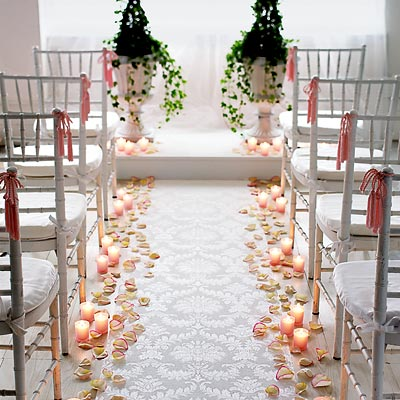 Featured Image of Cheap Wedding Reception Design Ideas