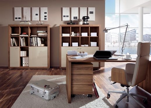 Featured Image of Comfortable Office Chair Design Ideas