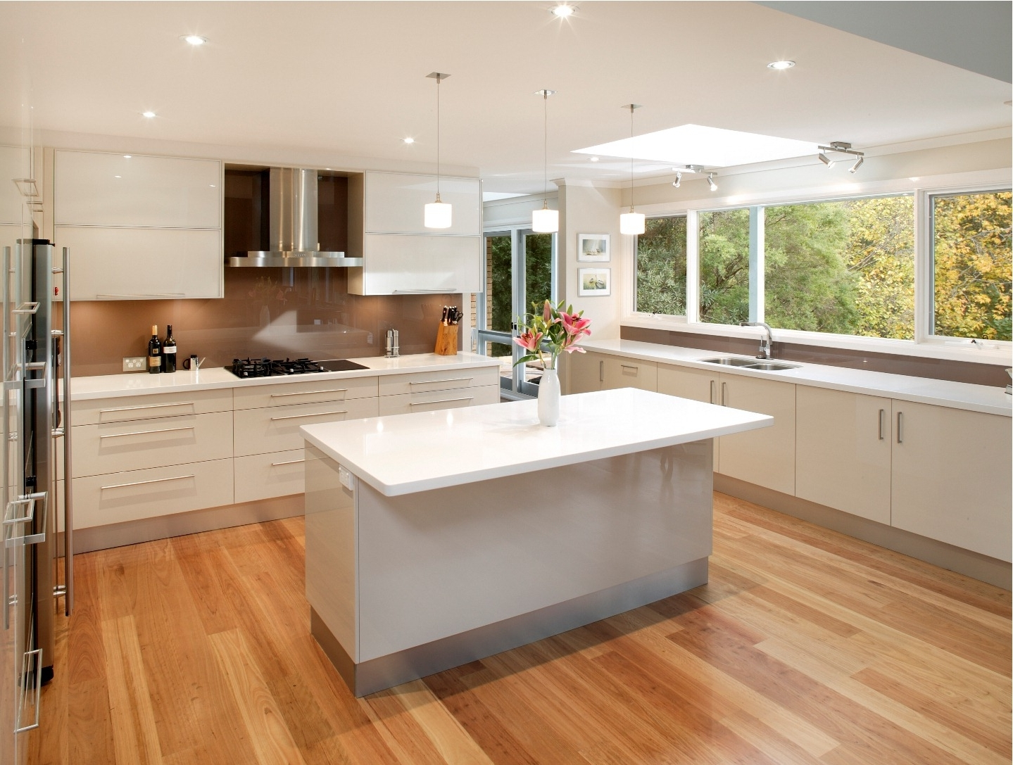 Featured Image of Contemporary Italian Kitchen Furniture