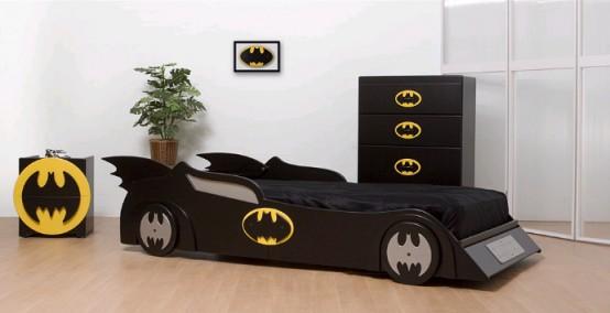 Featured Image of Creative Children Room Decoration Ideas