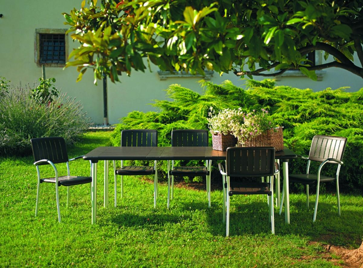 Featured Image of Decorate Garden With Nature