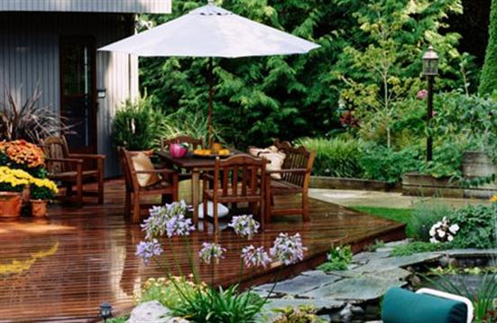 Featured Image of Decorate Your Garden