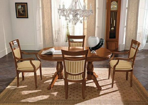Featured Image of Dining Room Furniture Ideas