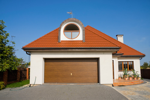 Featured Image of Garage Design Simple Ideas