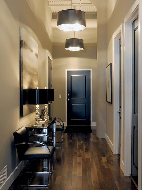 Featured Image of Hall Furniture Design Ideas