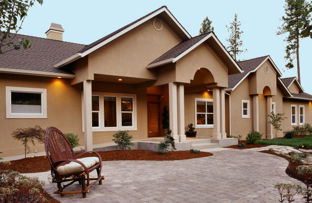 Featured Image of Home Exterior Design Ideas