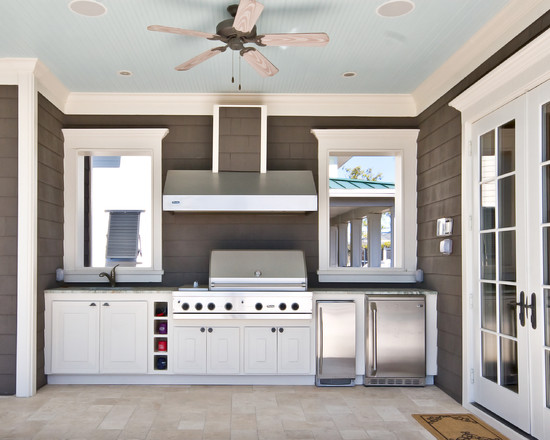 Featured Image of Home Kitchen Interior Paint Ideas