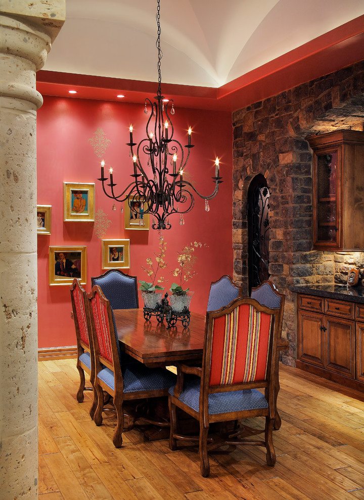 Featured Image of Indian Dining Room Interior Theme