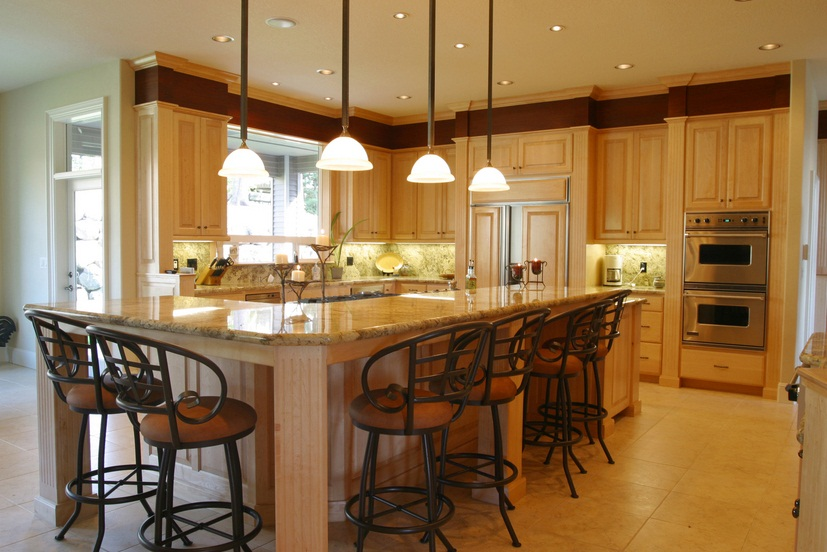 Featured Image of Kitchen Design Ideas