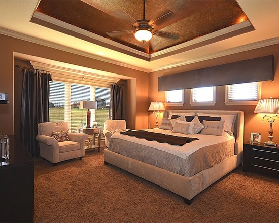 Featured Image of Luxurious Bedroom Furniture Ideas