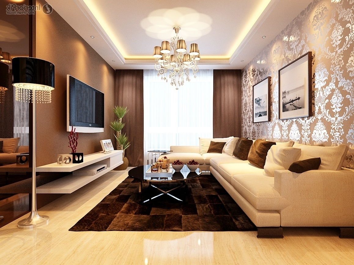 Luxury tv room design luxury house plans ideas for Furniture repair tokyo