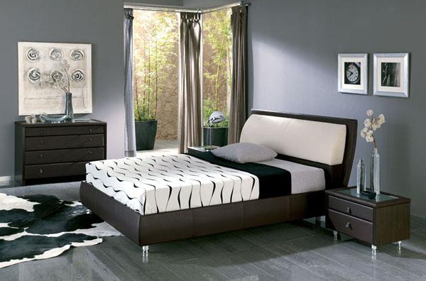 Featured Image of Minimalist Bedroom Decorating Ideas