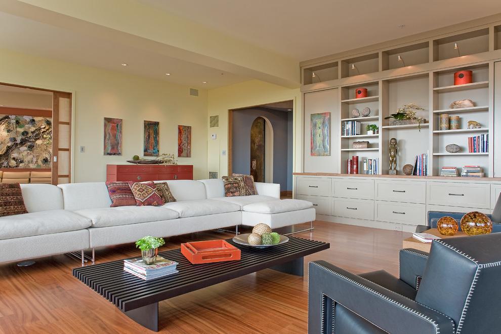Minimalist Living Room Furniture Ideas #5880 | House ...