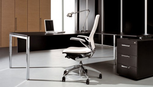 Featured Image of Modern Contemporary Office Chair Ideas
