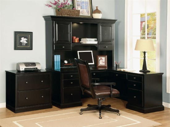 Featured Image of Office Desk Furniture