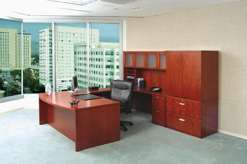 Featured Image of Office Table And Furniture Ideas