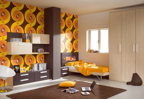 Featured Image of Popular Children Bedroom Wall Decoration