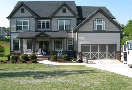 Featured Image of Popular Home Exterior Design Styles