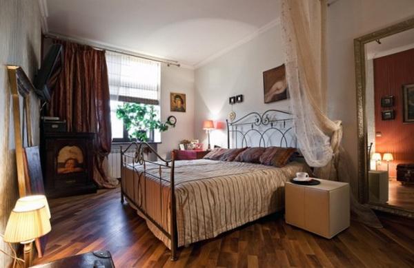 Toscana Acquisto di 1 appartamento camera da letto