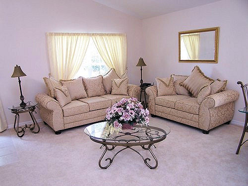Featured Image of Simple Formal Living Room Ideas