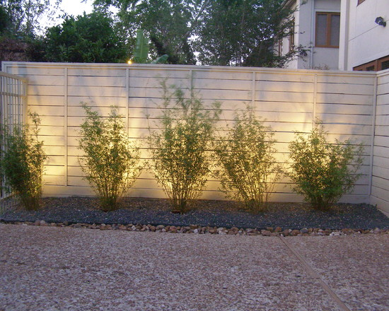 Featured Image of Simple Garden Lighting Ideas