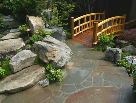 Featured Image of Simple Minimalist Home Garden Ideas