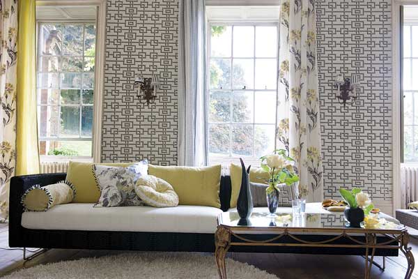 Featured Image of Simple Minimalist Retro Furniture Decoration