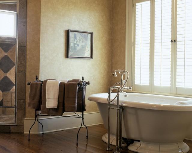 Featured Image of Simple Minimalist Stylish Bathroom Ideas