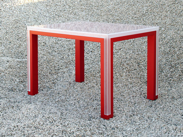 Featured Image of Simple Table Design Ideas